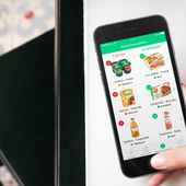 Yuka - L'application mobile qui scanne votre alimentation