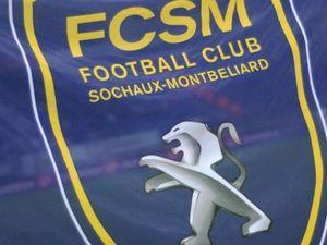 Le FC Sochaux n'appartient plus à Peugeot!