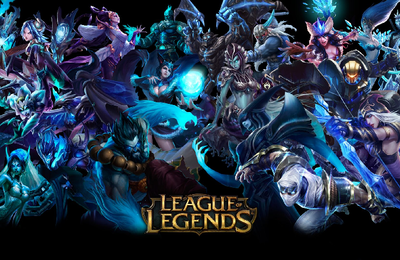 Ways an Amateur Can Advance in Levels in League of Legends