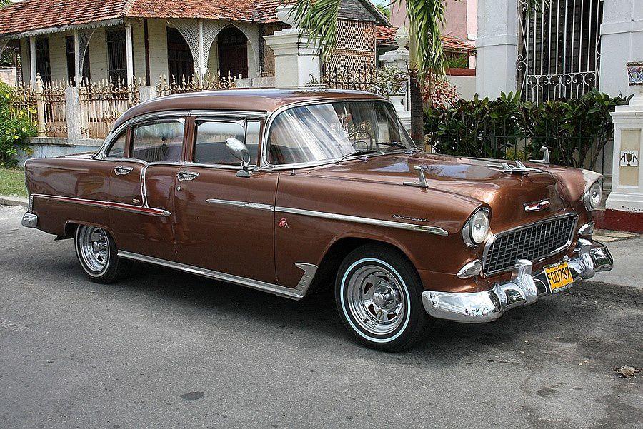 Photos Motos et voitures Cubaines. Voyage à Cuba, Novembre 2011
