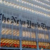 How 'The New York Times' Deceived the Public on North Korea