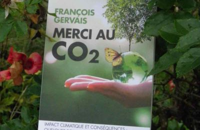 Merci au CO2
