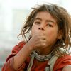 Pushkar, un paquet de farine...