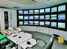 """Vidéoprotection: les opérateurs ont jusqu'au 31/12/12 pour être """"régularisés"""""""