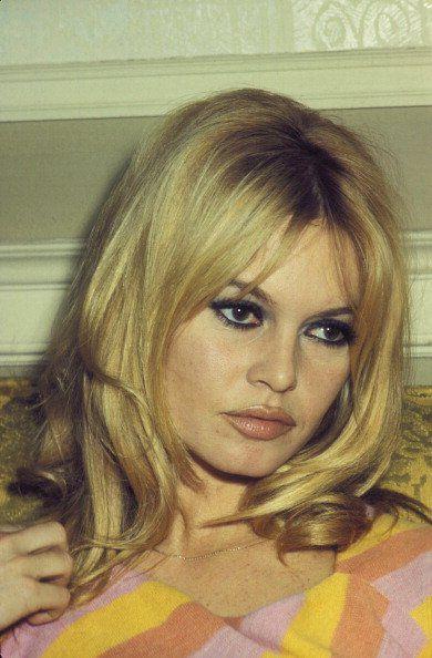 Brigitte Bardot a joué une criminelle : la vraie histoire tragique de Pauline Dubuisson