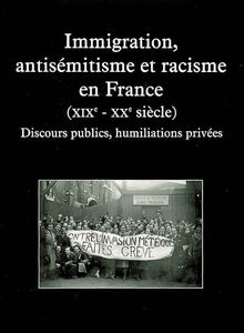 Du « racisme anti-blancs » et de la cécité idéologique (Michael Laine)