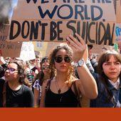 Esta sexta-feira há nova greve pelo clima - em Portugal e no mundo