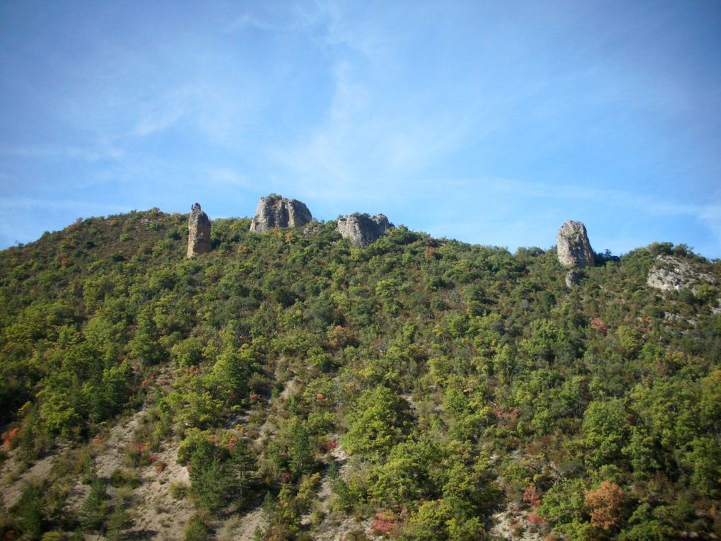 Album - trail-du-Cousson