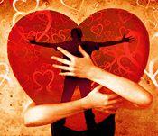 Il en aime aussi une autre: comment être et rester son unique amour?