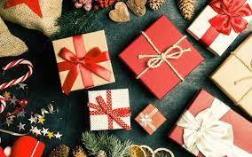 8 cadeaux pour embellir votre maison