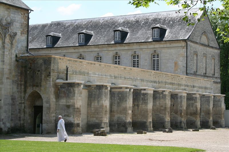 Album - 2009-Normandie-suite