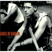 U2 - Angel Of Harlem - U2 BLOG