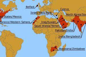 L'Union européenne en danger d'apartheid ? Shmuel Trigano