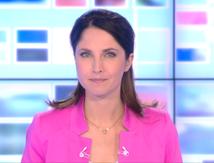 Clélie Mathias - 7 Février 2013