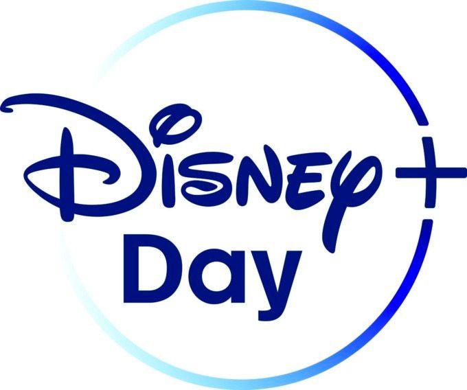 Disney+ célèbrera le 12 novembre ses fans et ses abonnés du monde entier !