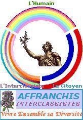 Affranchis Interclassistes