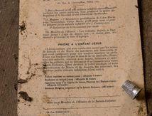 Oeuvre pontificale de la Sainte Enfance - Urbex