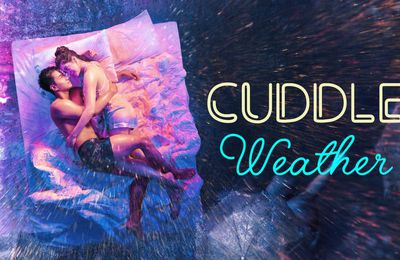 Cuddle Weather (2019) Watch! Online Free Full Film | 1080p EngSub
