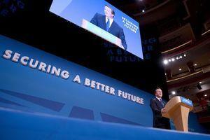 Cameron veut sortir l'Angleterre de la Cour européenne des droits de l'homme