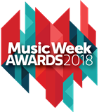 Music Week Awards