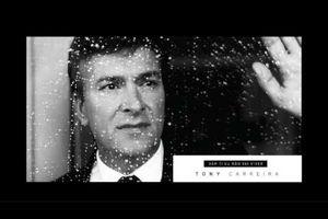 Tony Carreira - Sem Ti Eu Não Sei Vive
