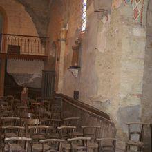 Lettre ouverte aux chrétiens qui laissent leurs églises tomber en ruine