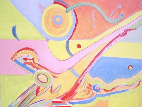 Voici quelques unes de mes toiles et quelques dessins. Les personnes interessées par ce travail peuvent m'écrire et apporter leurs commentaires. Ces toiles et dessins ont été réalisés entre 2005 et 2007 en France et en Suisse.