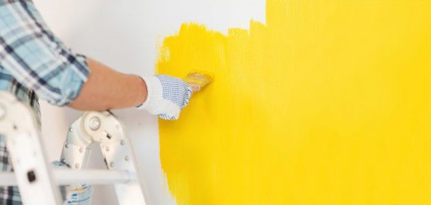 Hiring Pro House Painters in Castle Rock CO