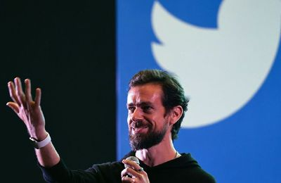 Le fondateur de Twitter Jack Dorsey, met en vente son premier tweet