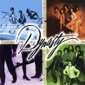 Dynasty: The Best of... by Dynasty on Apple Music