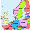 Botz en Mauges (France) - Le Cap Nord (Norvège), plus de 4000kms en vélo : J - 8