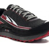 Altra The Olympus 2.0 M - Chaussures homme Trail