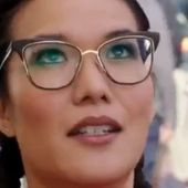 Always Be My Maybe Trailer: The Randall Park-Ali Wong Rom-com Is Here