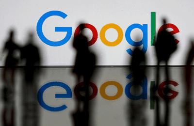 Google a commencé à publier des données de localisation des utilisateurs pour aider les gouvernements à lutter contre la pandémie du Coronavirus
