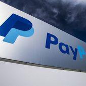 Fermetures de comptes : pour qui travaille PayPal ?