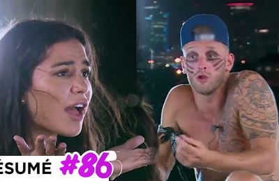 Les anges 9 episode 89 youtube