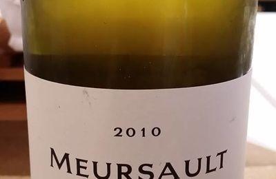 Faut-il accepter la réduction dans les vins sous verre?