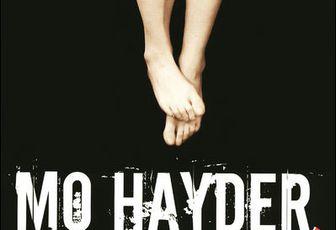 Mo Hayder / Skin