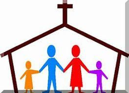 The Structure of the Church (The Church of Christ). Lesson Four