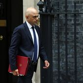 Sajid Javid must set out 'urgent strategy' to tackle long Covid, 60 MPs and peers warn