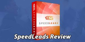 Speed Leads Review