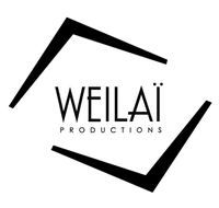 Weilaï Productions