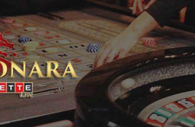 Bientôt la fin de la roulette en ligne live Evolution Gaming en direct du Dragonara Casino de Malte