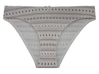 Sexy Panties Every Woman Should Own