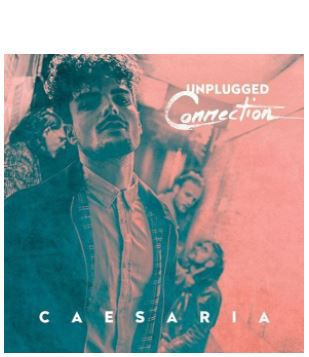 💿 CAESARIA - Unplugged Connection