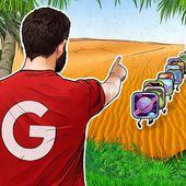 Qué esperar de los nuevos requisitos de los permisos en Google Play | Blog oficial de Kaspersky Lab