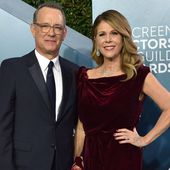 Tom Hanks et Rita Wilson deviennent citoyens grecs