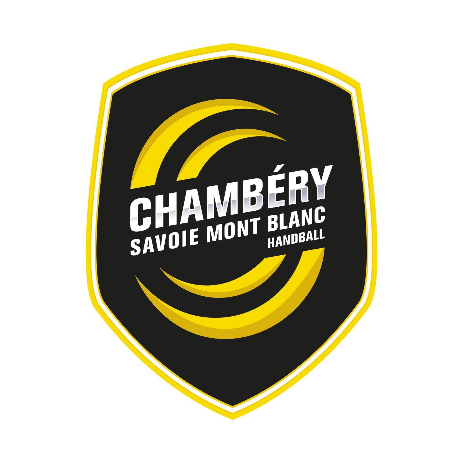 LE CHAMBÉRY SAVOIE MONT BLANC PRÉPARE LE RETOUR DU PUBLIC AU PHARE