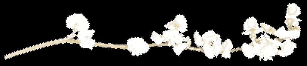 Kit de scrapbooking romantique - Be-you-tiful - (Elements)