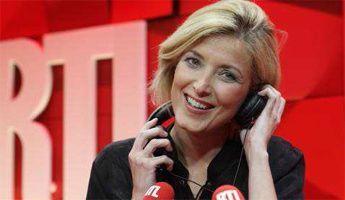 « RTL vous écoute » avec Isabelle Brès dès ce lundi